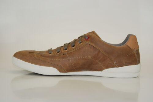 Cup Sole Timberland À 9445b Chaussures Hommes Basses Lacets Baskets Split pEwqHS