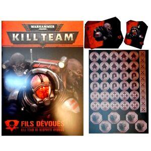 KITE03-KIT-GENESTEALER-CULT-VF-KILL-TEAM-WARHAMMER-40000-W40K