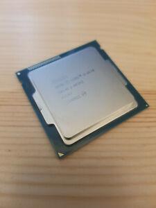 Intel-Core-i5-4670-3-4GHz-Quad-Core-CPU-LGA1150-Socket