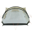 thumbnail 4 - Kenton 4 personnes Tente familiale 5000mm Tente tunnel Tente camping imperméable