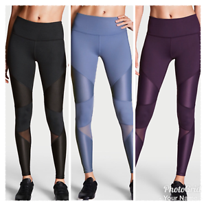 Knockout By Sport By Knockout Victoria Victoria Tight HXxx6naw5