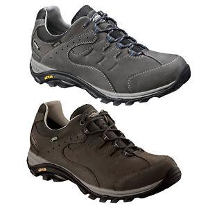 nieuwe hoge kwaliteit goedkoopste prijs super populair Details zu Meindl Caracas GTX Herren-Wanderschuhe GoreTex Wasserdicht  Trekkingschuhe Schuhe