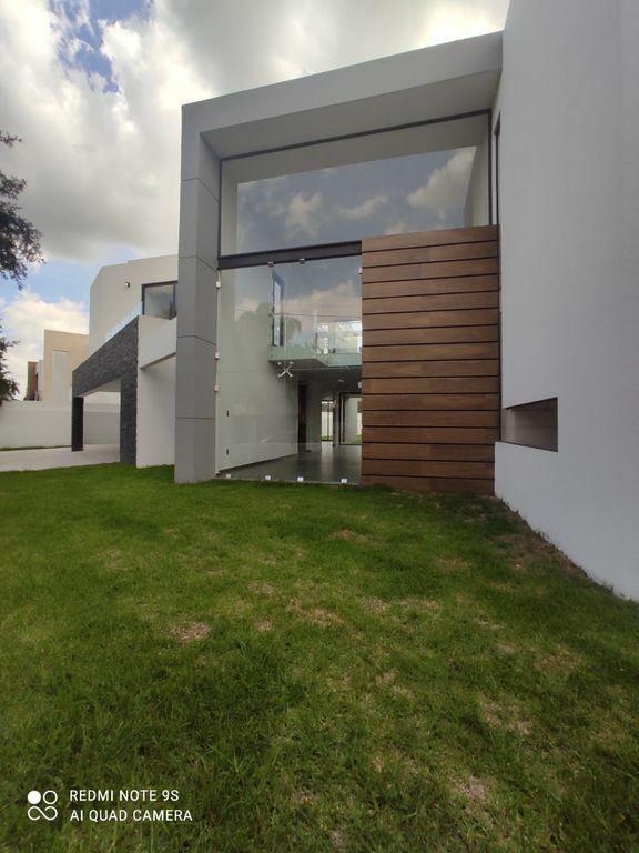 Venta Casa Loma de Valle Escondido