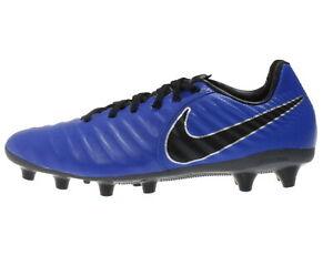the best attitude 8e711 ffdea Nike Herren Fußballschuh Tiempo Legend 7 Pro AG-Pro Kunstrasen Schuh ...