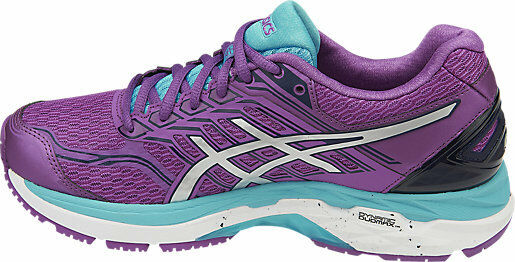 Authentic Asics GT GT GT 2000 5 Limited Edition Colour donna Running scarpe (B) (3693) 0d5905