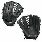 "Easton Blackstone Series Bl1350sp 13.5"" Softball Pattern Slowpitch Glove"