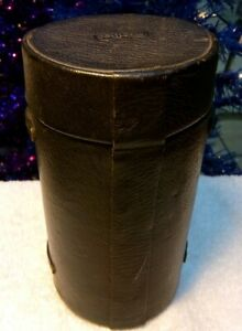 Vintage-Rollei-35-Hard-Leather-Lens-Case-Germany