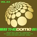 The Dome Vol.63 von Various Artists (2012)