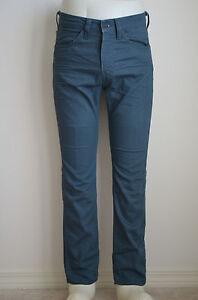 Line Woad Style Nwt Jeans Skinny New 808100065Ebay 510 Fit 8 Levi's gybI7vYf6