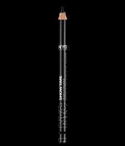 NYC Showtime Velvet Eyeliner 951 BLACK VELVET NUOVI PIÙ in Shop
