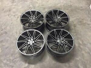 19-034-Veemann-V-FS26-Directional-Wheels-Gun-Metal-Audi-A4-A6-A8