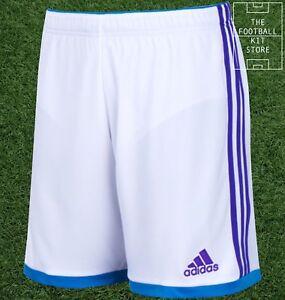 white adidas shorts mens