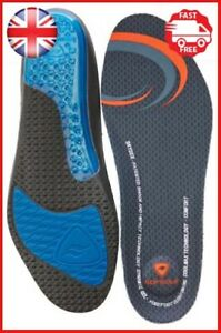 Sofsole-Mens-Airr-Sport-Insole