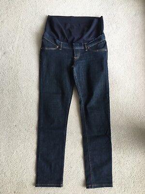 Jeans: Sconto Scarpe Da Ginnastica,Negozi Di Abbigliamento