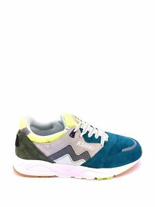 sneaker-karhu-in-camoscio-e-tessuto-modello-ARIA