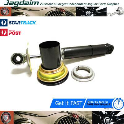 New Jaguar XJ12 XJ6 XJS Front Damper Shock Shocker Absorber CBC6559 CAC9089