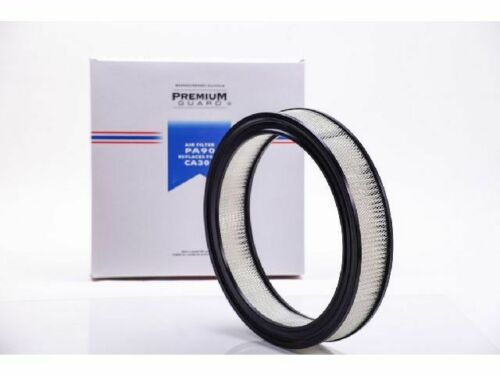 Details about  /For 1970-1979 Ford F350 Air Filter 75865YZ 1971 1972 1973 1974 1975 1976 1977