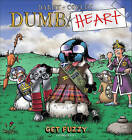 Dumbheart: A Get Fuzzy Collection by Darby Conley (Paperback / softback, 2009)