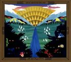 All Hail Bright Futures [Digipak] by And So I Watch You from Afar (CD, Mar-2013, Sargent House)