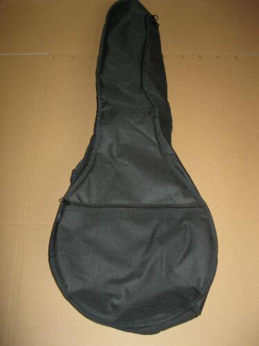 Nylon Tasche für 5- und 6-saitiges Banjo Fach!! Rucksackgarnitur Banjotasche