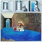 Vento Sul von Marcos Valle (2013)