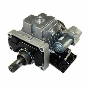 Differentialsperre Vorderachse VW Golf 7 VII GTI Performance 2,0TFSI 230 - 245PS