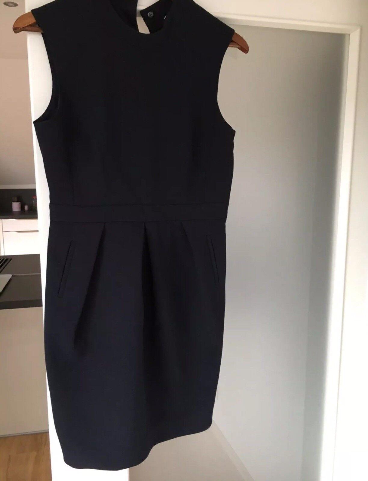 Claudie Pierlot Dress - Size 38