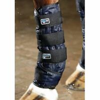 Premier Equine Cold Water Horse Boots / Wraps - Pair