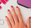 jamberry-wraps-half-sheets-A-to-C-buy-3-amp-get-1-FREE-NEW-STOCK-10-16 thumbnail 266