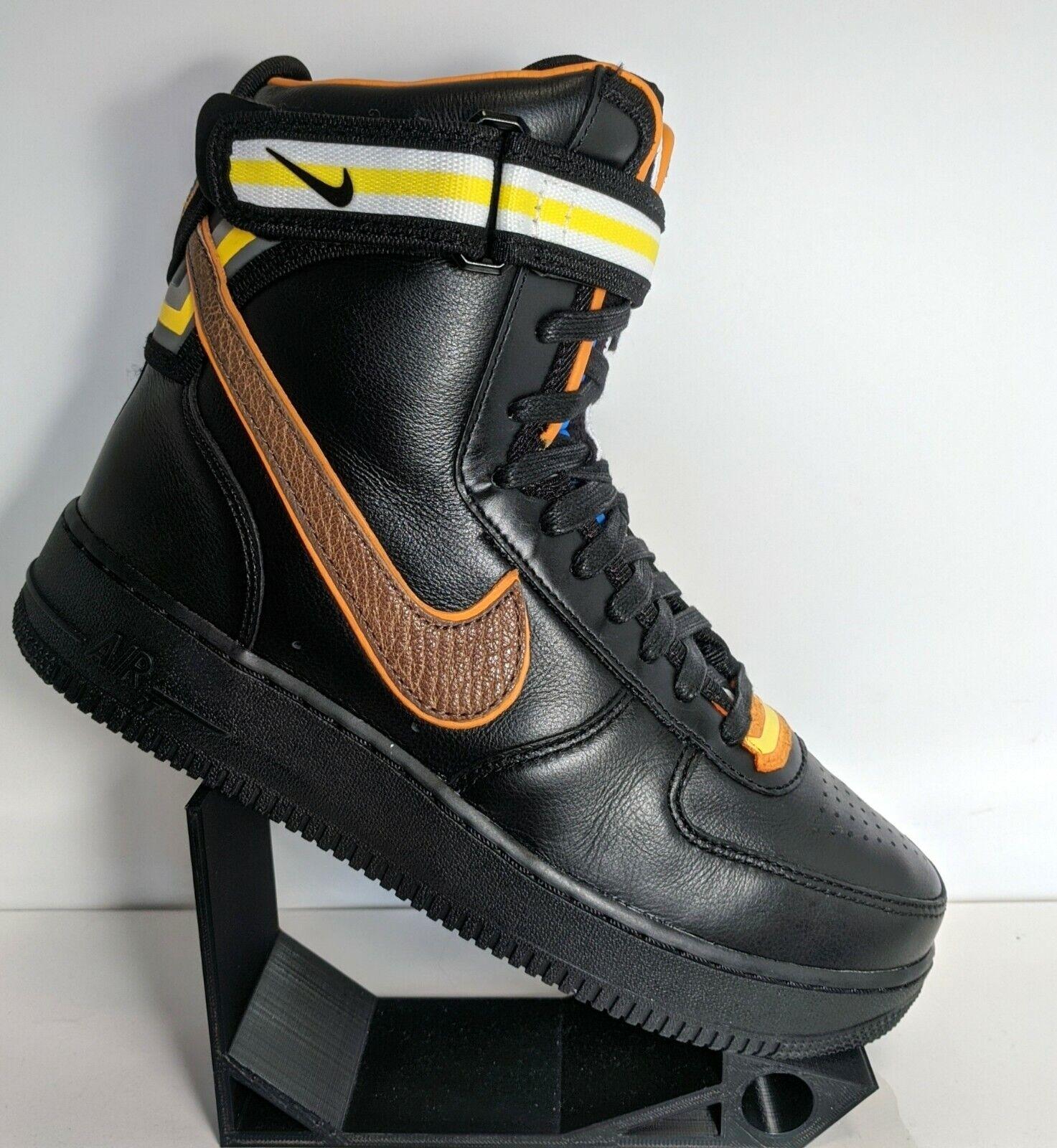 Nike Air Force 1 Hi SP Riccardo Tisci