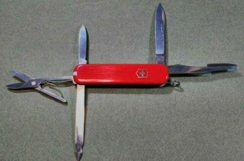 0.6603 Victorinox Executive Taschenmesser