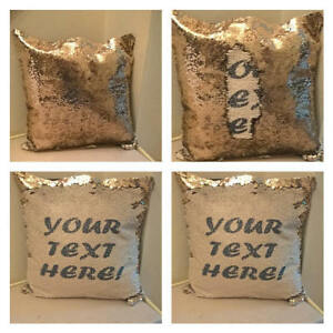 Gold-Sequin-Reveal-Magic-Cushion-Personalised-with-your-text-personalized-cover