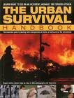 The Urban Survival Handbook by Harry Cook, Bill Mattos, Bob Morrison (Paperback, 2015)