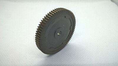 FTX Carnage//Vantage//Hooligan//Bugsta//Banzai 32DP Hardened Acetal Spur Gear