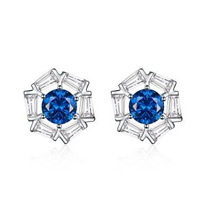 18k-white-gold-gp-made-with-swarovski-crystal-stud-earrings-sapphire-blue-AEIWO