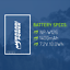 Wasabi-Power-Battery-for-Fujifilm-NP-W126-NP-W126S thumbnail 7