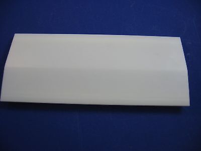 2171357  Whirlpool Refrigerator Freezer Door Bar; GSA6