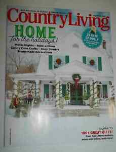Country-Living-December-2020-Back-Issue
