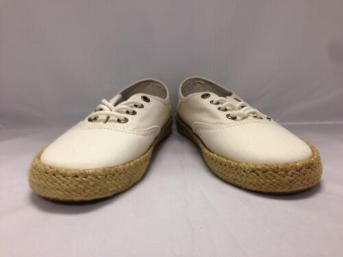 Zapatos Hombre Hombre Vans Zapatos Vans xUXPqSnP