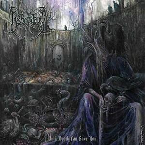 Beheaded-Only-Death-Can-Save-You-NEW-CD