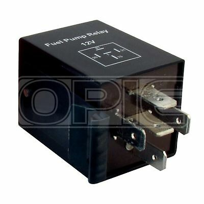 Cambiare Fuel Pump Relay VE725000 Part No 12 Month Warranty
