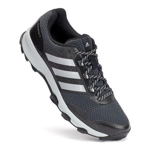 adidas duramo 7 mens running shoes