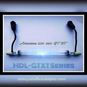 Oce-Arizona-550-660-GT-XT-UV-Lamp-Bulb-Kit-3010109598-143-00-vat