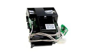 Krups-nespresso-Board-PCB-Maschine-Caffe-Citiz-Milch-XN7405-XN740B-XN7605-XN760B