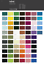 Velvet-Ribbon-by-Berisfords-Widths-9-16-22-36mm-40-Colours-Free-Postage thumbnail 2