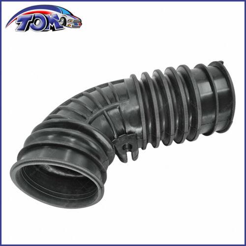 Engine Air Intake Hose For Acura RDX 2.3L 2007-2012 17228RWCA00