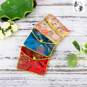5Pcs-Jewellery-Jewelry-Silk-Pouch-Packaging-Bags-Wedding-Party-Gift-GVZY-YYNFK