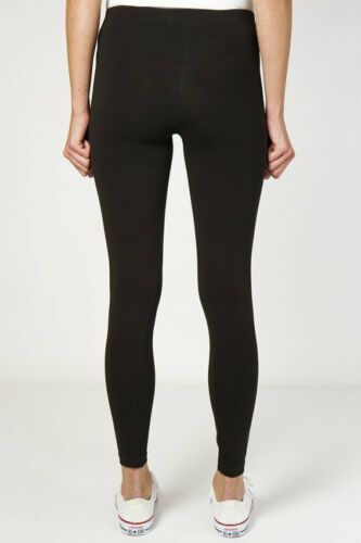 Boy London Leggings BLD2057