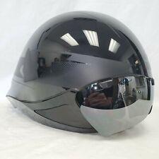GIRO ATMOS Road Helmet Replacement Pad Set Pads Kit Padset Roc Loc SMALL MEDIUM