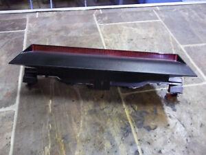 Cadillac Fleetwood RWD Rear Quarter Panel Skin 1993 94 95 96